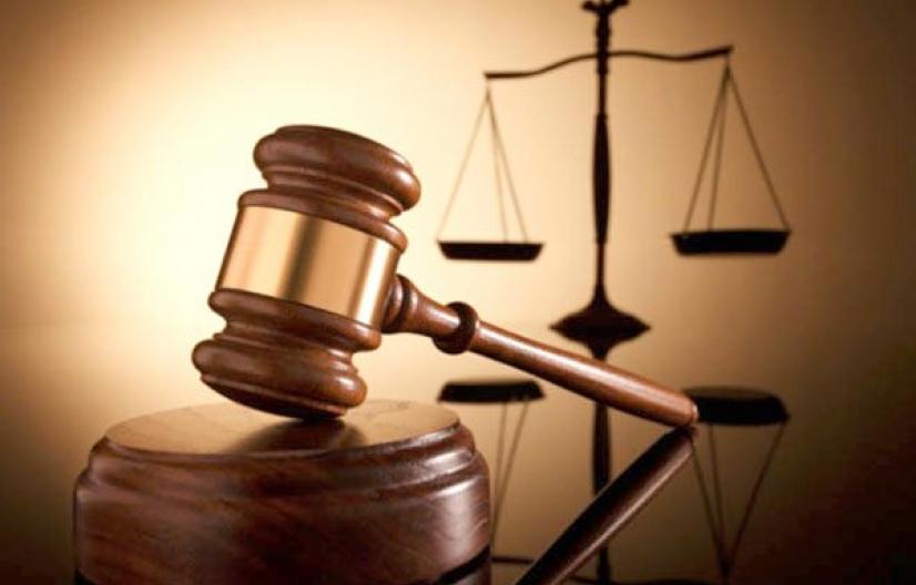 Jornada sobre Reforma Judicial en la U.A.I.