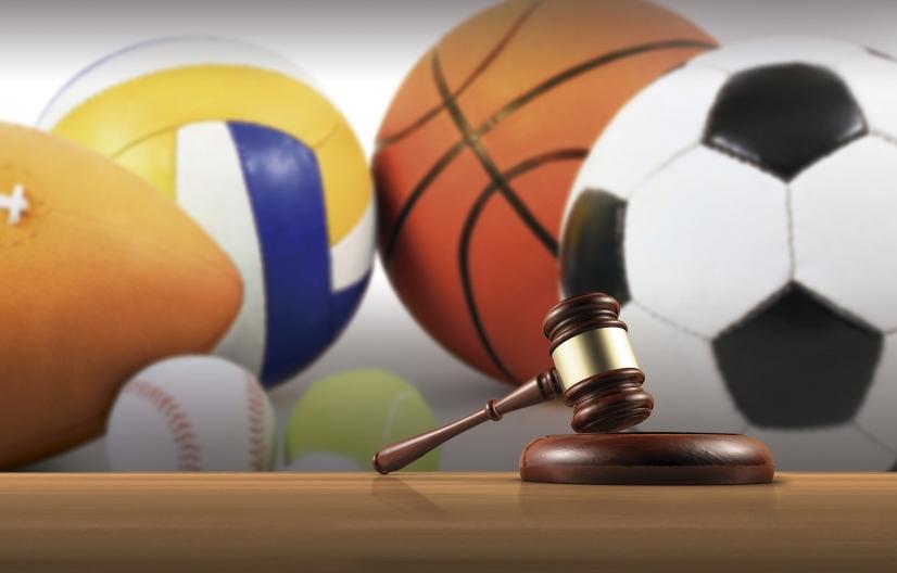 IV Jornadas rosarinas de Derecho del Deporte