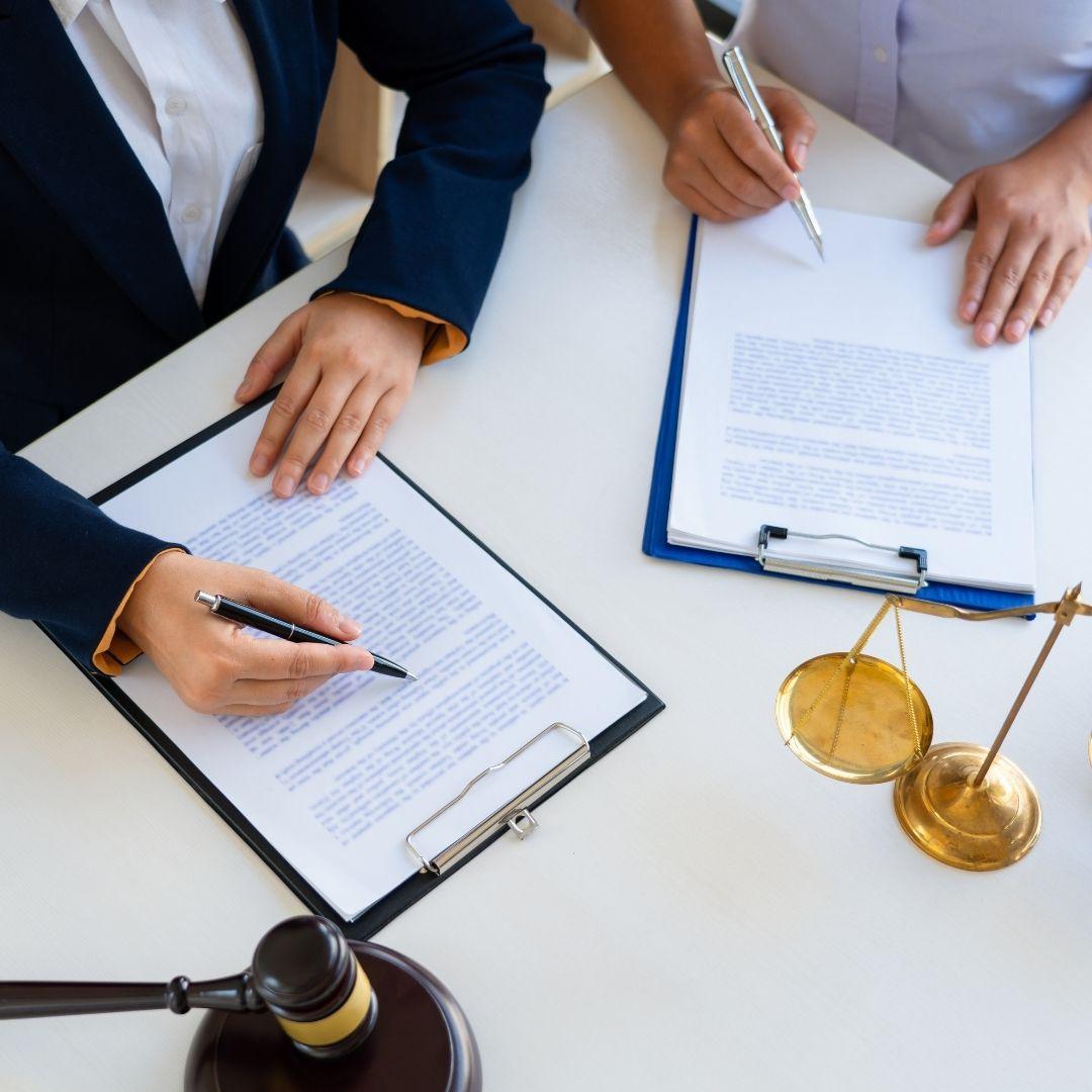 Un juez federal frenó norma de la AFIP que obligaba a los abogados a ceder datos de sus clientes
