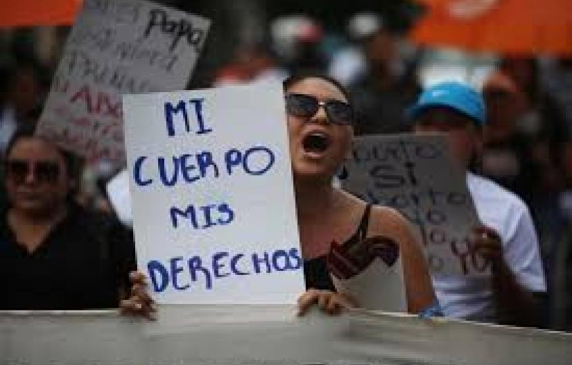 Juicio al ginecólogo Rodríguez Lastra: lo encontraron responsable de impedir un aborto legal