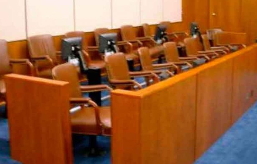 Juicios por jurado: en qué consistió la capacitación que recibieron jueces, defensores oficiales, fiscales y abogados