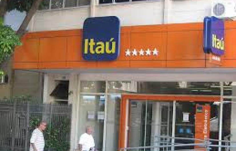La Justicia obliga al Banco Itaú a devolver dinero mal cobrado a los usuarios de sus tarjetas de crédito