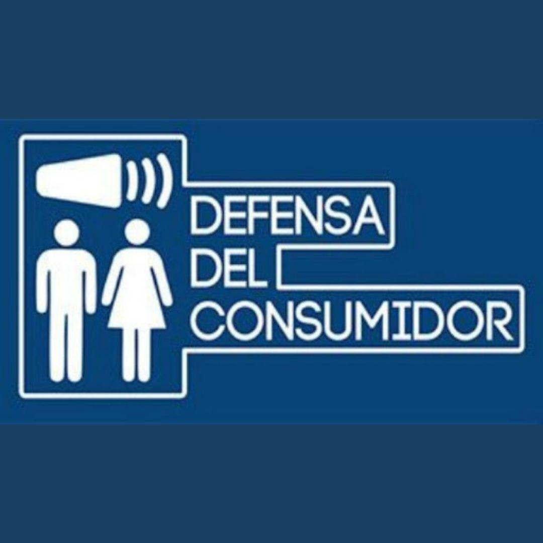 Ley de defensa del consumidor: multaron a 7 empresas por $20,4 millones