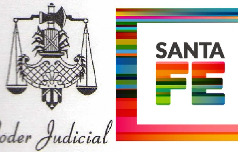 Los jueces le respondieron al gobernador  Lifschitz