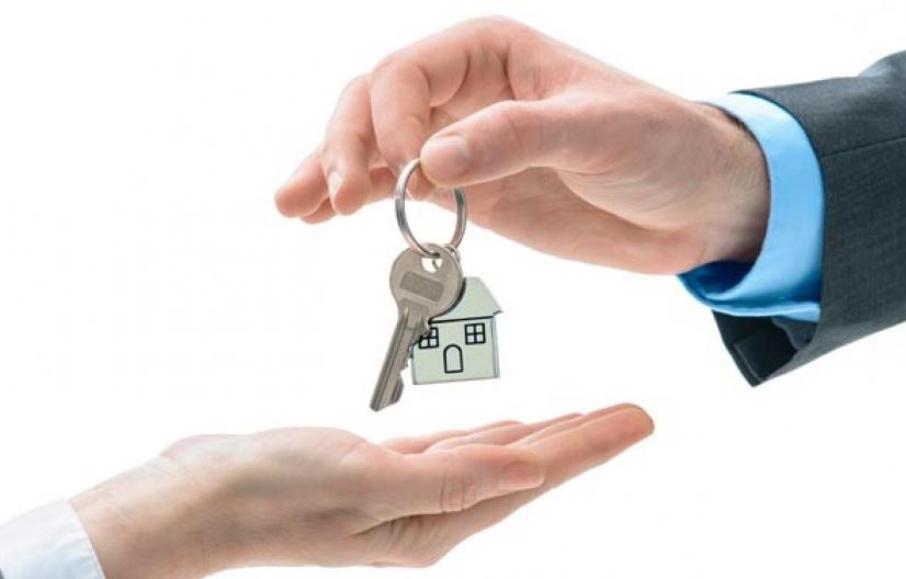Los propietarios de casas y departamentos esquivan la nueva ley y le transfieren los costos extra a los inquilinos para no perder rentabilidad