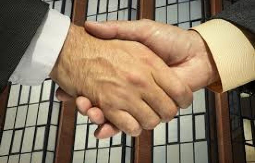 La mediación penal en el proceso santafesino