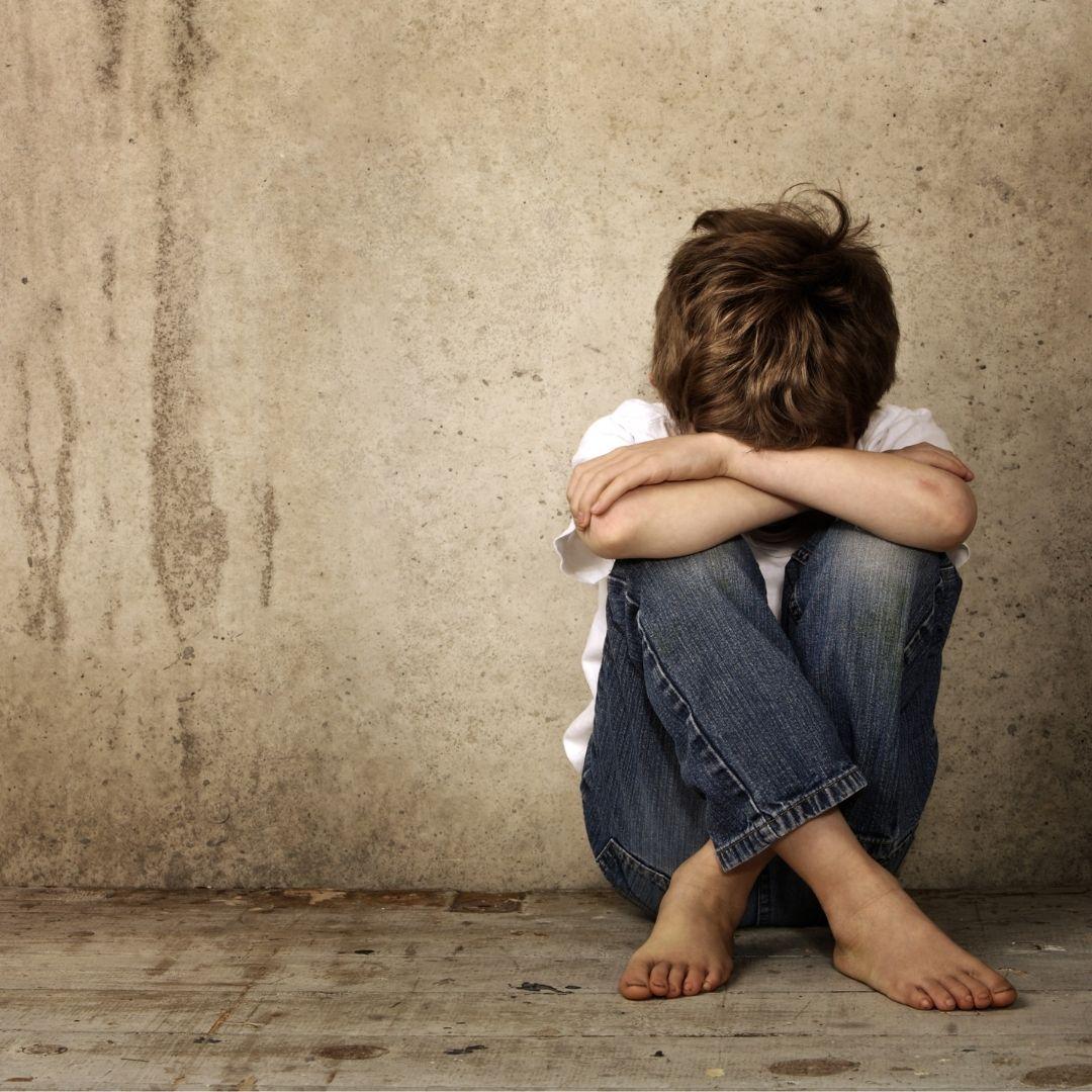 15 años de prisión para un hombre como autor de abusos sexuales en perjuicio de sus dos nietas menores de edad en Santa Fe