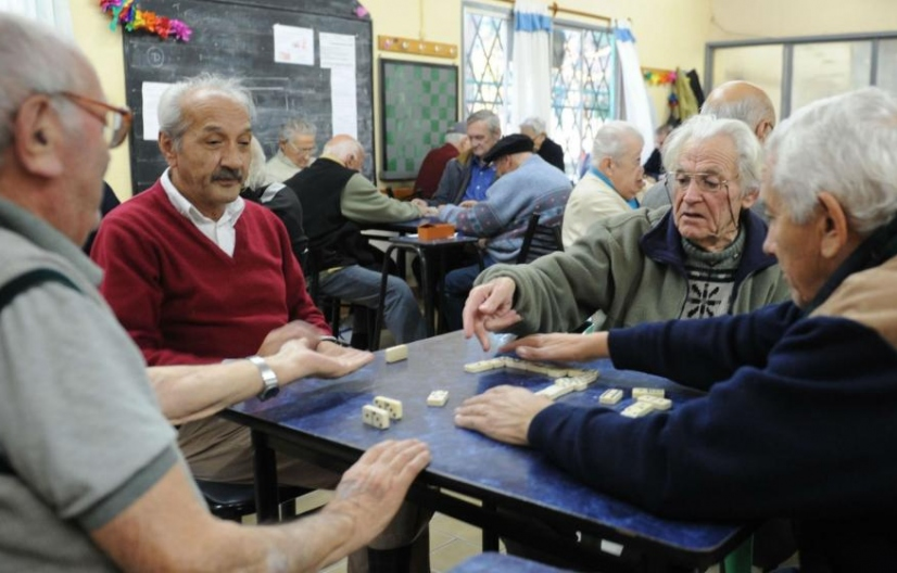 Nueva ola de reclamos judiciales de los jubilados amenaza a la ANSES