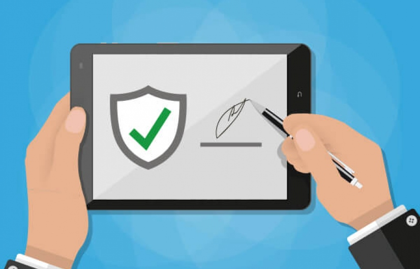 Nueva Reglamentación y Funcionamiento del Sistema de Notificaciones por medios electrónicos. Notificaciones de los exptes. involucrados en las pruebas piloto de oralidad efectiva y en las Oficinas de Procesos Sucesorios
