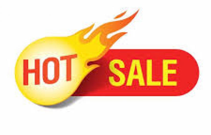Protestas en el Hot Sale: qué derechos tiene el consumidor para que se respeten las ofertas