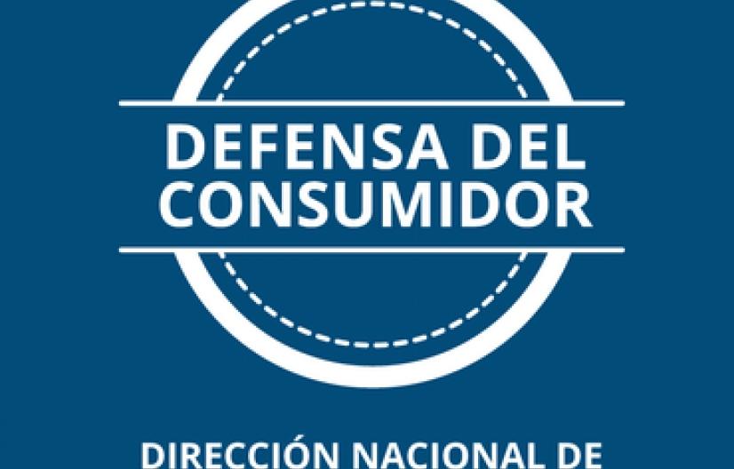 Rechazan cambios en ley nacional que perjudica a los consumidores