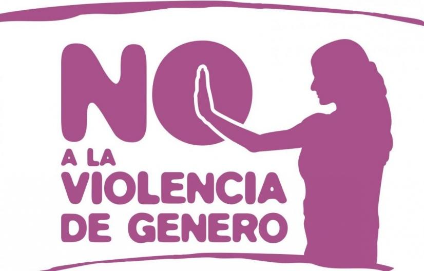 Se registraron más de 25 hechos de violencia contra mujeres