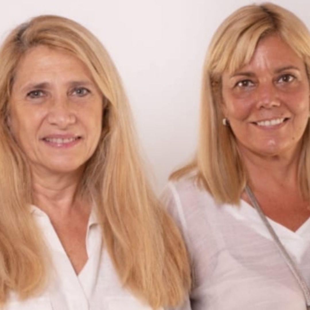 """Rosanna Hipólito, candidata a directora de la Caja Forense: """"La caja es una joya que los abogados debemos cuidar"""""""