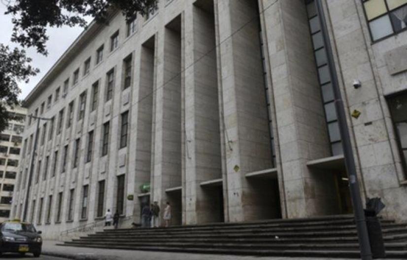 ROSARIO. Reinicio de actividades en Juzgado Civil y Comercial 6ta. Nom.