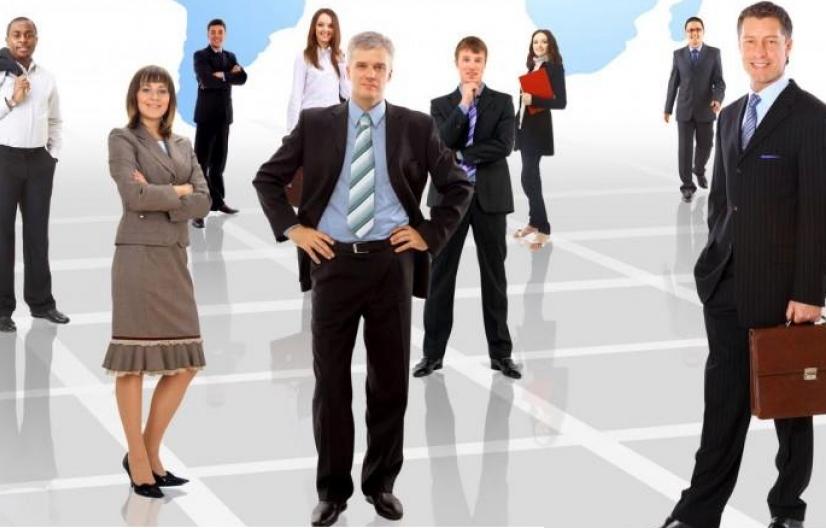 Sabías que podes buscar a cualquier abogado de Rosario y de la Segunda Cirscunscripción Judicial en Internet?