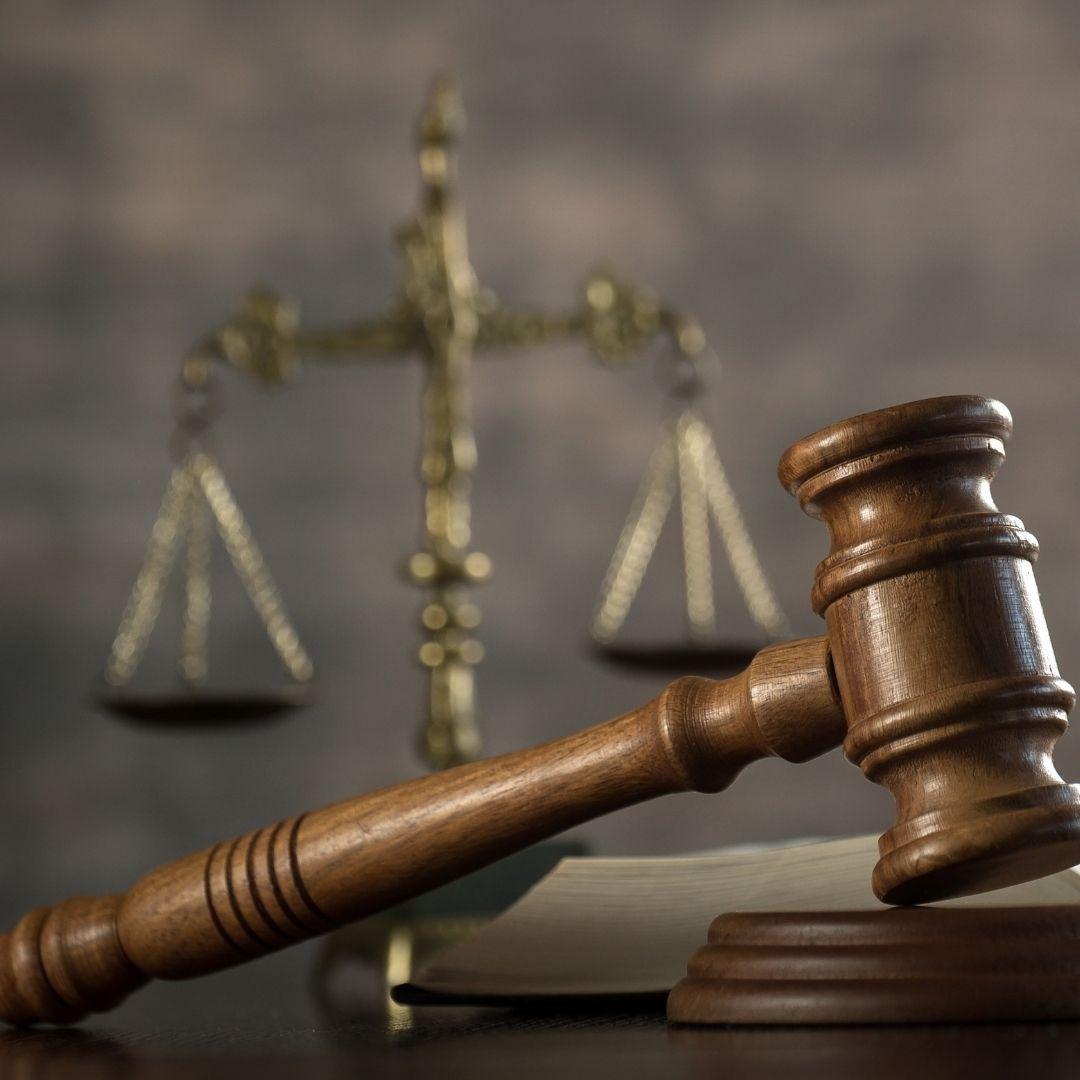 Santa Fe: penas de hasta 15 años de prisión para organización narco liderada por un policía provincial