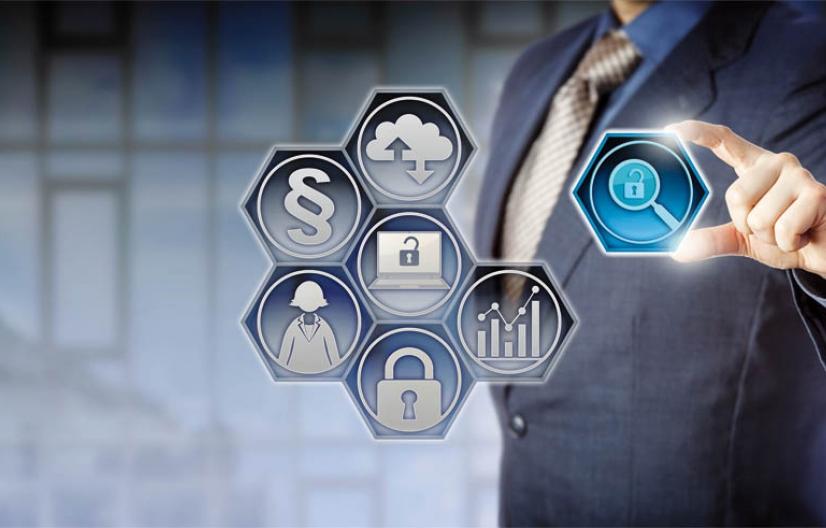 Signos de los tiempos: en esta nota se reflejan algunas de las características y herramientas que debe tener un abogado digital