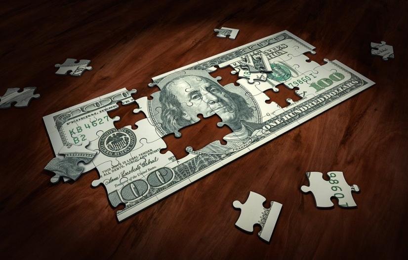 Tenés caja de ahorro en dólares? Otra manera de evitar el recargo del 30% a las compras en dólares