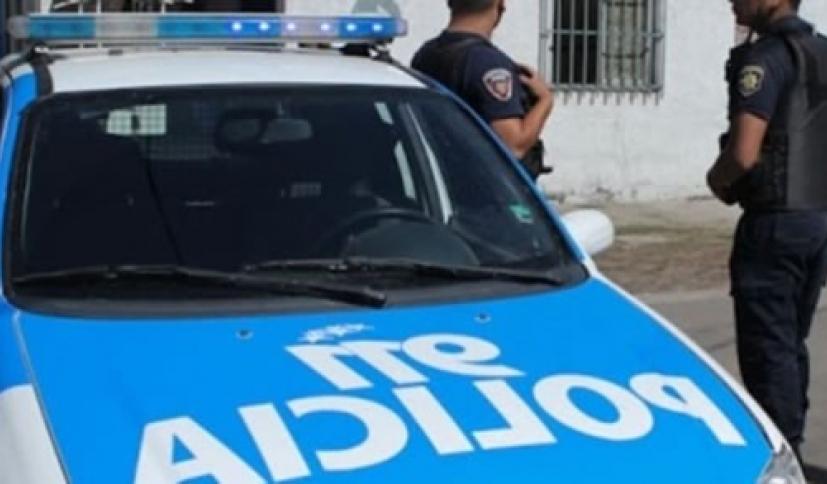 Arreglaban móviles policiales pero terminaron imputados por maniobras delictivas relacionadas con los arreglos
