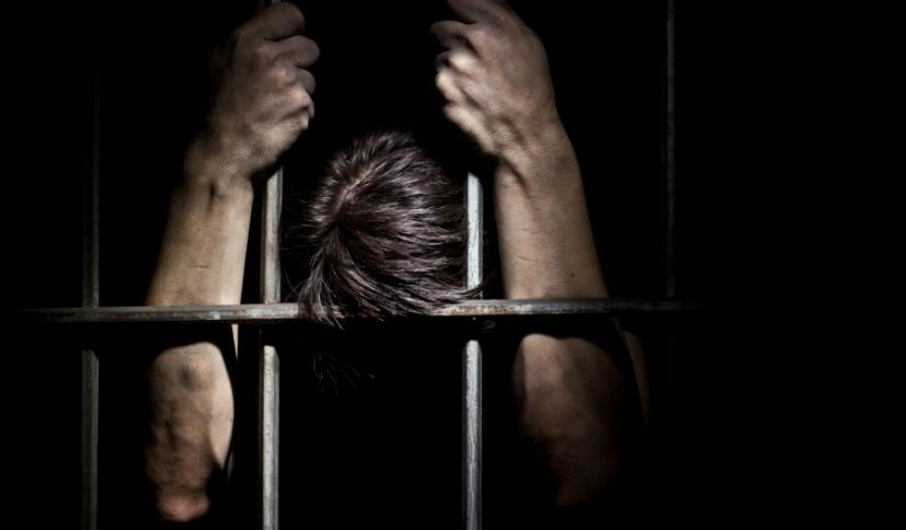 Rosario. Mató y robó. 14 años de prisión efectiva en procedimiento abreviado