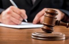 ¿Es inconstitucional?: el DNU sobre extinción de dominio provoca la controversia entre los juristas