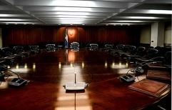 ¿Por qué los abogados no nos representan en el Consejo de la Magistratura de la Nación?