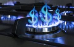 Abogado difundió en las redes un modelo de carta para que los usuarios impugnen el cargo extra en la factura del gas