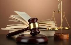 Abogados buscan frenar la reforma del Código de Procedimiento Civil y Comercial