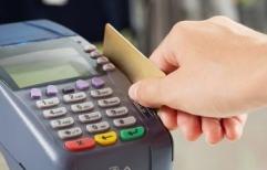 Abogados y medios de pagos electrónicos: otra batalla en la justicia