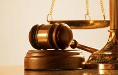 Se abre concurso para el cargo de Defensor Público Oficial en Santa Fe, San Juan y Capital Federal