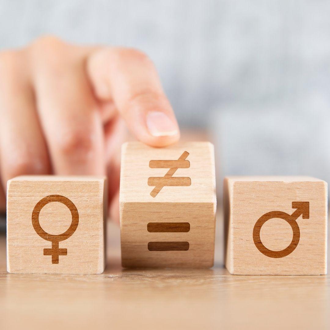 Agenda de género 2021: política de Estado y reforma judicial contra los femicidios