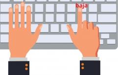 Agilizan los trámites para que los usuarios puedan darse de baja de un servicio