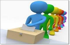EL 2 DE AGOSTO DE 2013 SE REALIZARAN LAS ELECCIONES DE CUATRO JUECES PARA EL TRIBUNAL DE ETICA