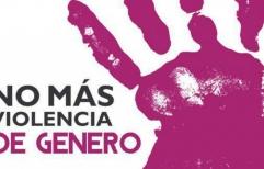 Ahora para ingresar a la Municipalidad de Rosario se deberá acreditar que el postulante no se  encuentra condenado y/o no posee denuncia penal por violencia de género pendiente de  resolución