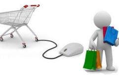 Ahora se puede hacer un reclamo por Internet en la Ventanilla de Defensa del Consumidor