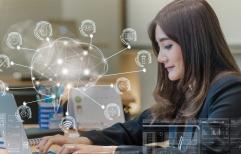 ¿Cuáles son las áreas de negocio del futuro de los despachos de abogados?