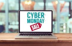 """Algunas recomendaciones a quienes adquieran productos y servicios en el """"Cyber Monday"""""""