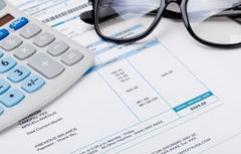 Algunos tips para leer las facturas de los servicios públicos