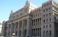 Alivio para Gobierno: la Corte dilata definición en fallo previsional clave