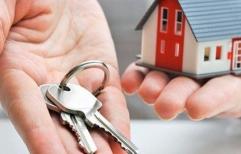 """""""No se alquila"""": dueños retiran propiedades por baja rentabilidad y el temor a la nueva ley"""