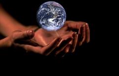 La Cámara de Diputados sancionó la Ley de lucha contra el cambio climático