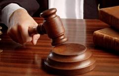 La Cámara Federal de Rosario revocó la nulidad dictada respecto de un procedimiento en el que se secuestraron estupefacientes