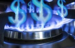 Amparo judicial contra los tarifazos:Usuarios buscan frenar en la Justicia el corte por deudas del servicio de gas