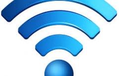 Ampliación de la red wifi del Poder Judicial - instalación en las sedes Vera y Villa Constitución