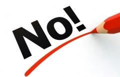 Amplio rechazo a la adhesión de Santa Fe a la nueva ley nacional de ART