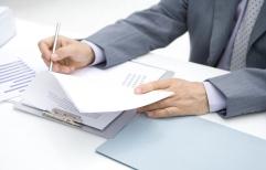 Ante la falta de información, una Agrupación de Abogados de Rosario, ingresó un requerimiento de documentación e informes a la Caja de Seguridad Social de Abogados