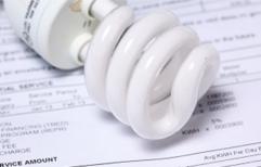 Apelan la decisión que obliga a usuarios de luz a pagar 40 millones de pesos
