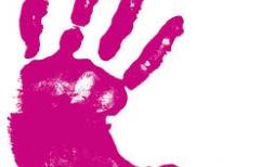 Atención en violencia de género
