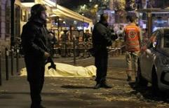 Atentados en París: identificaron al presunto cerebro, mientras siguen los arrestos