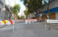 La Auditoría General de la Nación investigará la tragedia de Salta 2141